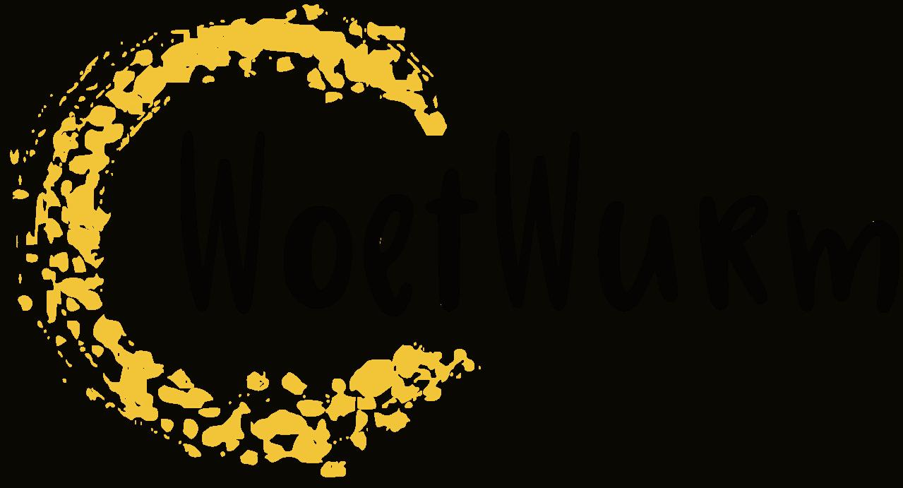 Woetwurm